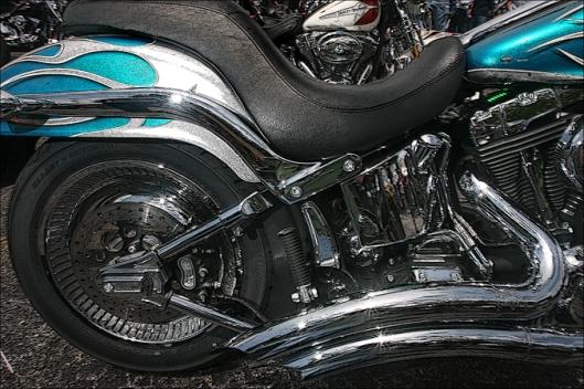 Kellys Motorcycle Rally4247